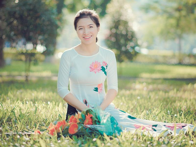 ベトナム人女性という選択