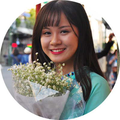 ベトナム人女性との結婚を安心サポート